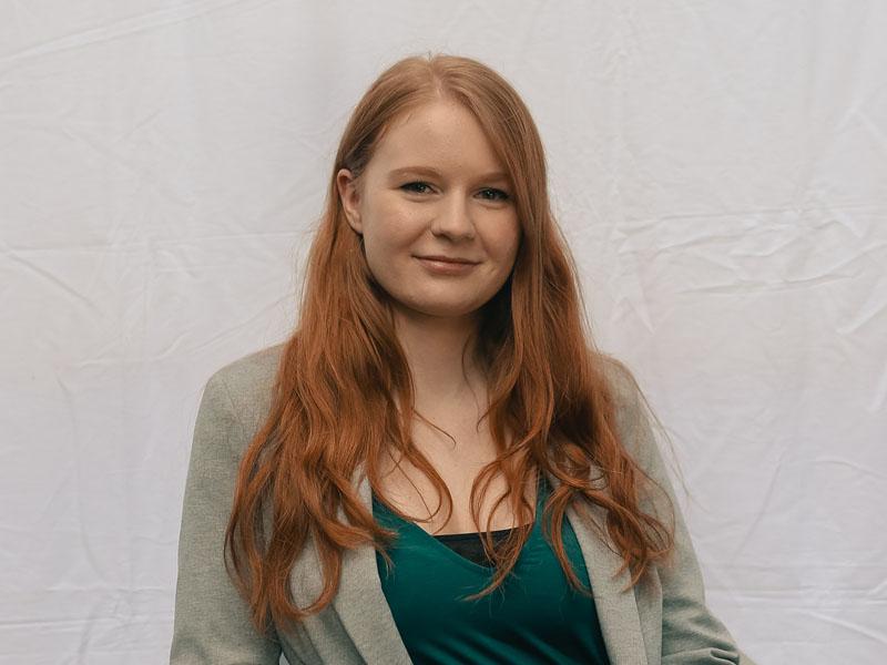 Valeska Murawski