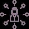 Logo Netzwerk